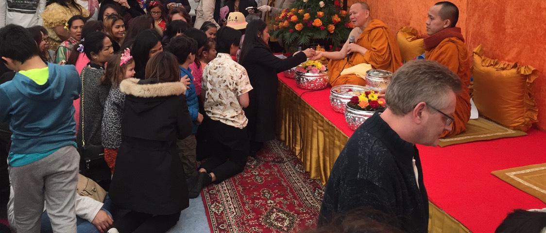 Songkran61_19